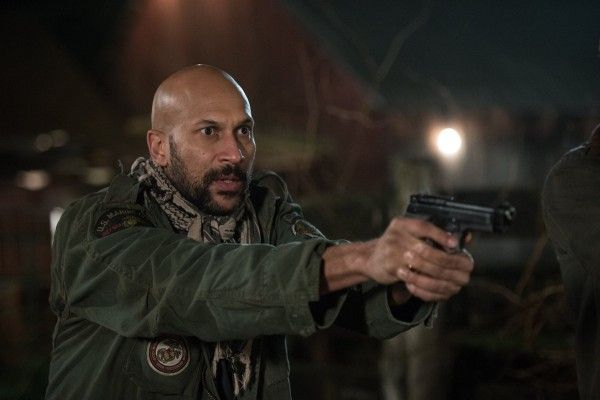 the-predator-keegan-michael-key