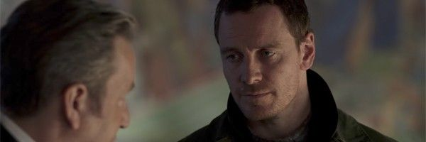 the-snowman-michael-fassbender-slice