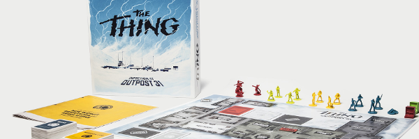 the-thing-board-game-slice