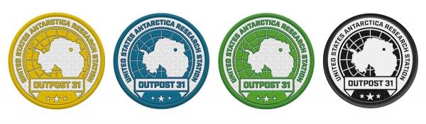 the-thing-patches