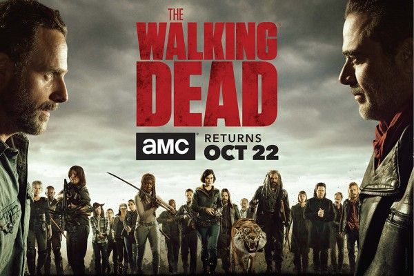 the-walking-dead-season-8-poster