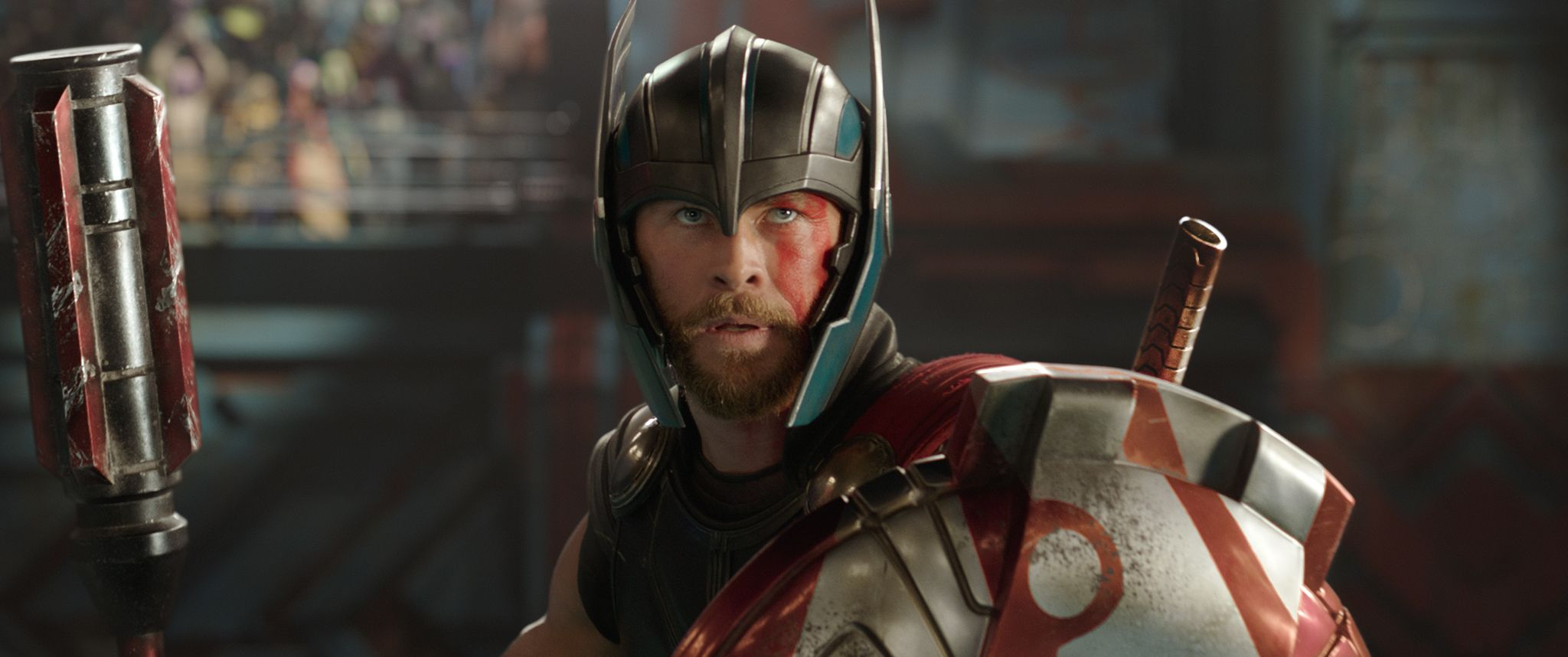 thor-ragnarok-chris-hemsworth-image-2