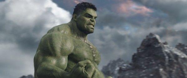 avengers-infinity-war-hulk-image