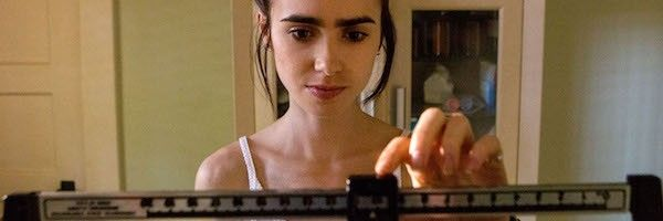 to-the-bone-lily-collins-interview