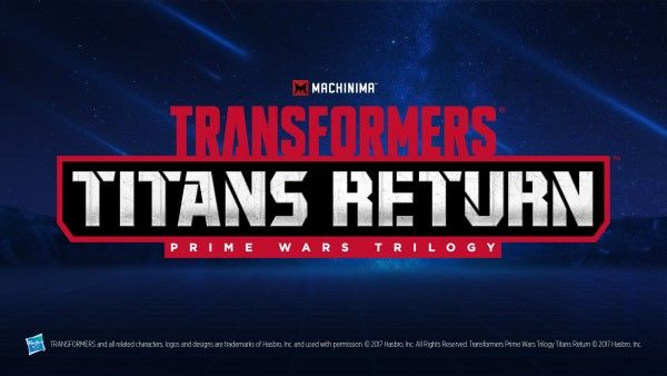 transformers-titans-return-optimus-prime-peter-cullen-interview