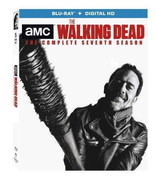 walking-dead-season-7-bluray-release-date