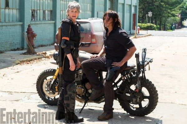 walking-dead-season-8-melissa-mcbride-norman-reedus