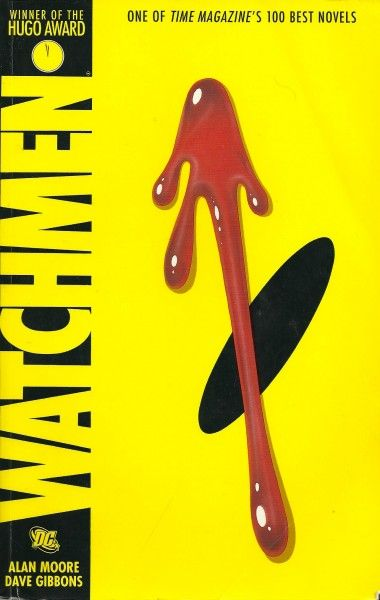 watchmen-book-cover