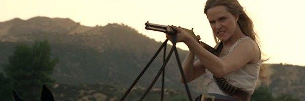 westworld-season-2-evan-rachel-wood-slice