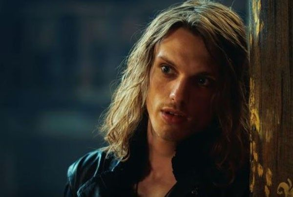 will-jamie-campbell-bower-06