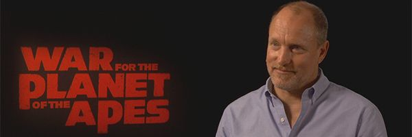 woody-harrelson-war-for-the-planet-of-the-apes-interview-slice