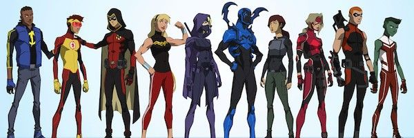 young-justice-season-3-characters