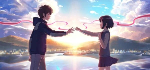your-name-remake