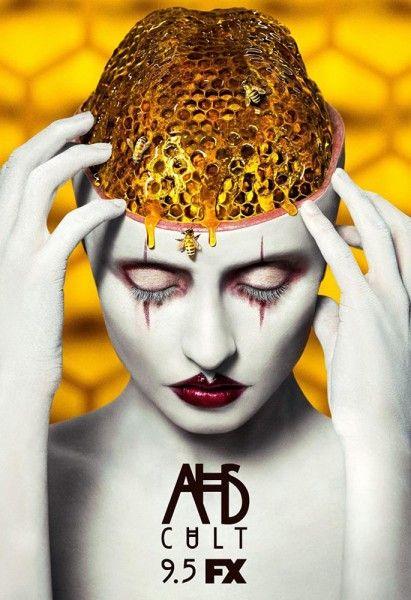 ahs-cult-poster-01