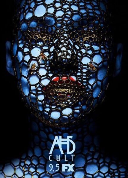 ahs-cult-poster-02