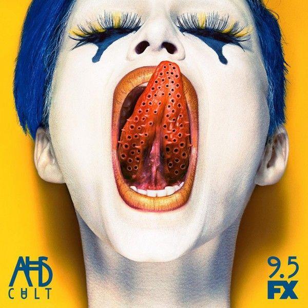 ahs-cult-poster-04