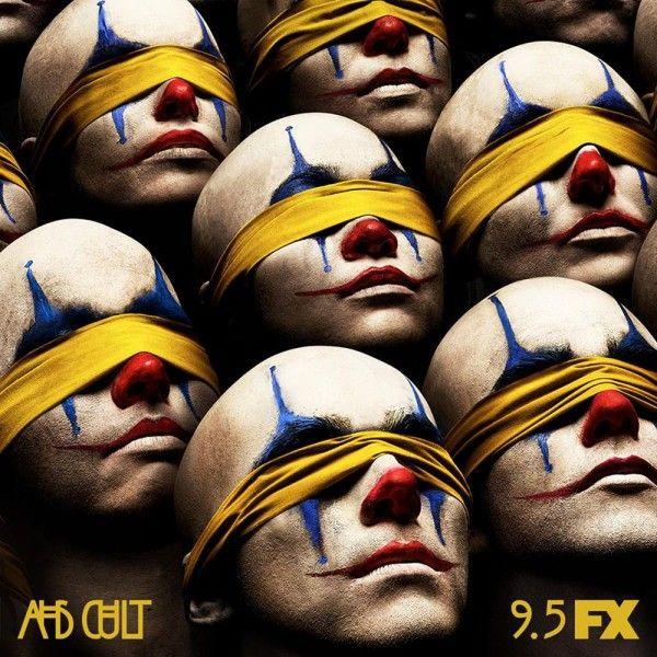 ahs-cult-poster-05