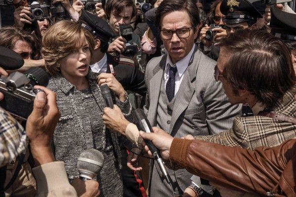 all-the-money-in-the-world-mark-wahlberg-michelle-williams