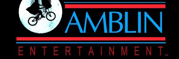 amblin-entertainment-logo