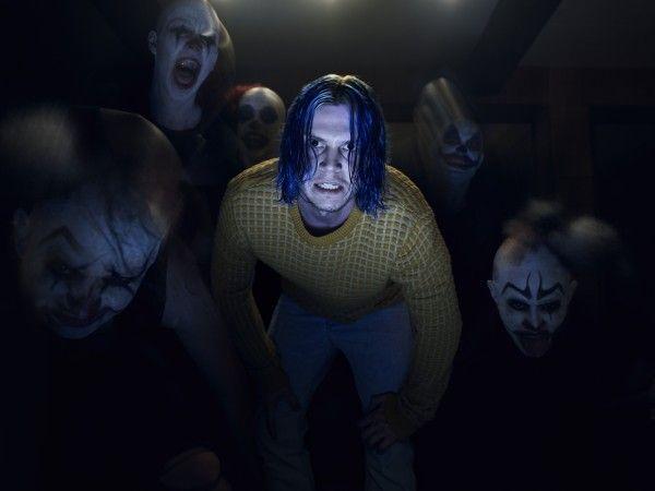 american-horror-story-cult-evan-peters