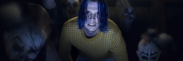 american-horror-story-evan-peters-slice