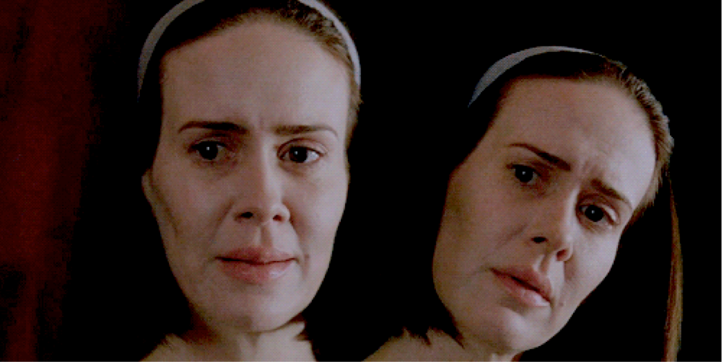 American Horror Story Seasons Ranked from Worst to Best