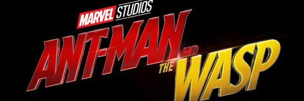 Ant Man And The Wasp Set Photos Reveal Rudd Amp Lilly Collider