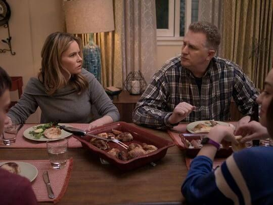 atypical-jennifer-jason-leigh-michael-rapaport