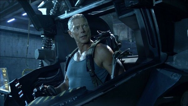 avatar-2-stephen-lang