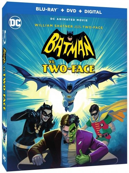 batman-vs-two-face-composers-interview