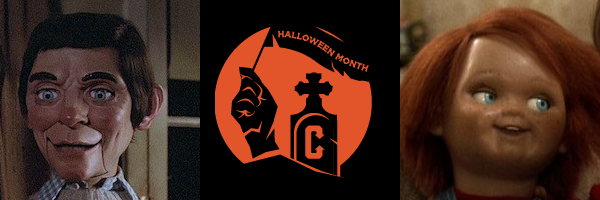 best-evil-doll-movies-slice-halloween