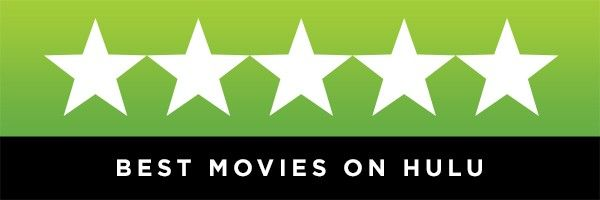best-movies-on-hulu
