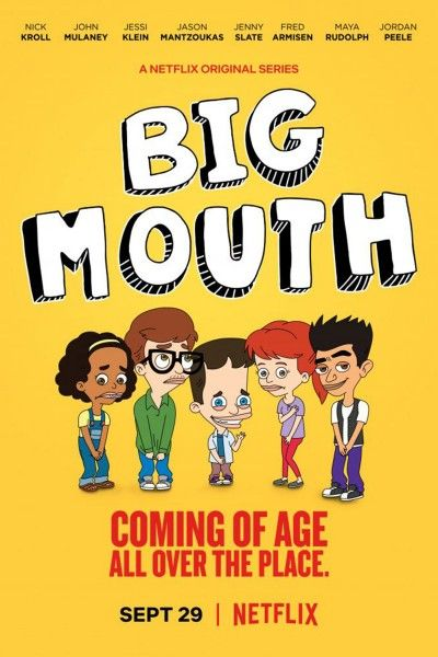 big-mouth-trailer
