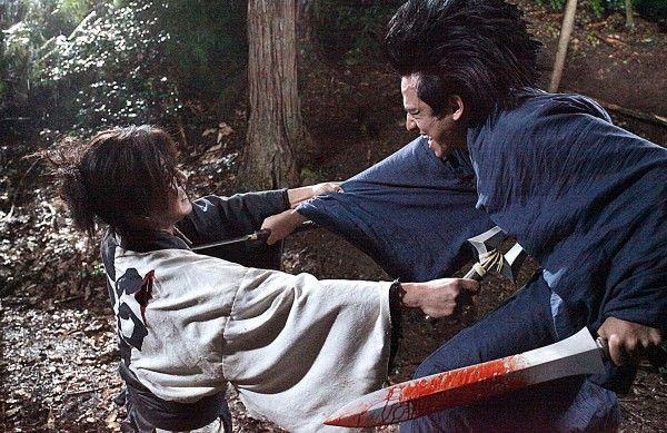 blade-of-the-immortal-2