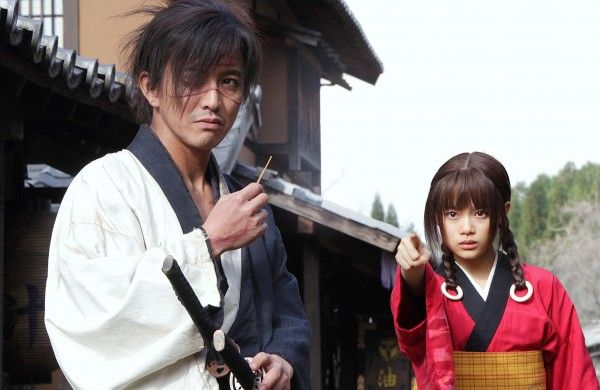 blade-of-the-immortal-5