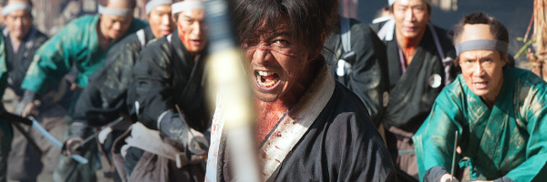 blade-of-the-immortal-slice