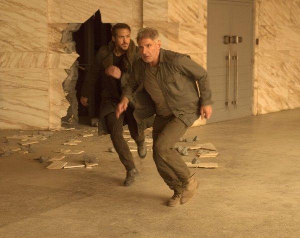 blade-runner-2049-harrison-ford-image