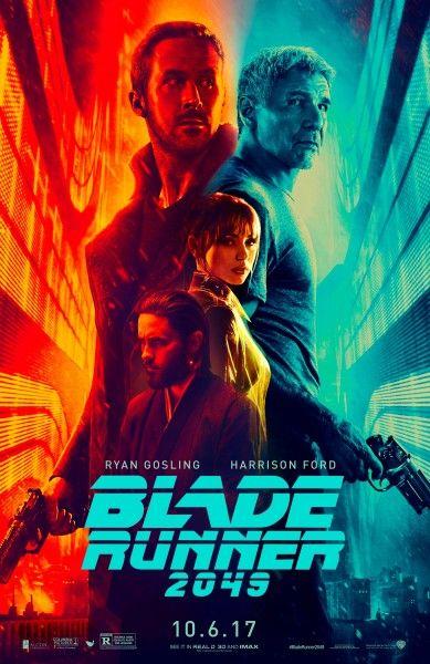 blade-runner-2049-poster-main