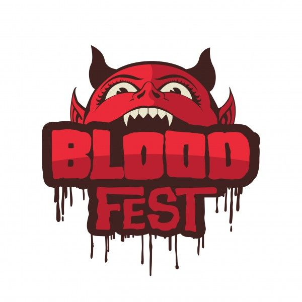 rooster-teeth-blood-fest-logo-details