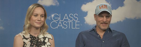 brie-larson-woody-harrelson-the-glass-castle-interview-slice