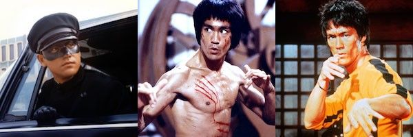 bruce-lee-best-fights