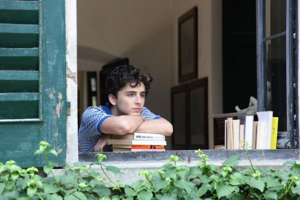 call-me-by-your-name-timothee-chalamet