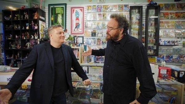 comic-book-shopping-robert-meyer-burnett-2