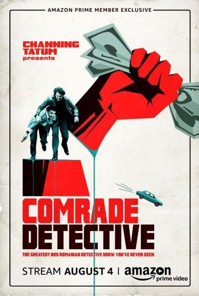 comrade-detective-poster-01