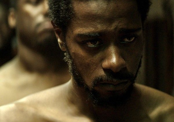 candyman-lakeith-stanfield