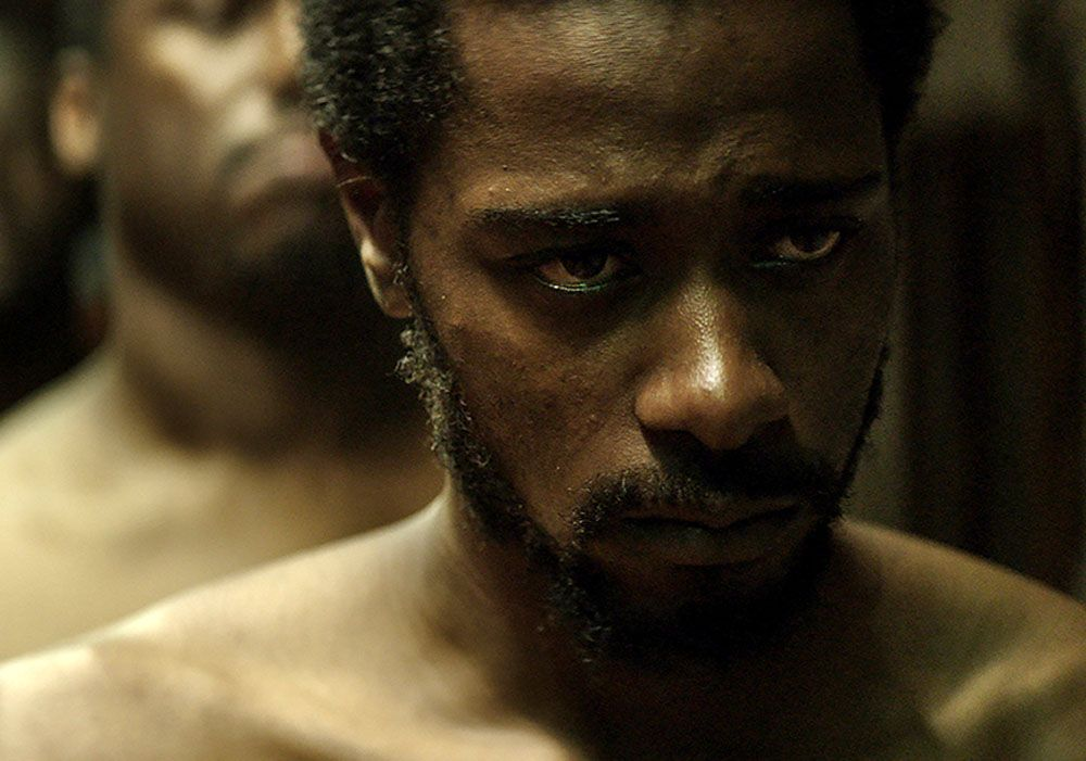 lakeith stanfield - photo #23