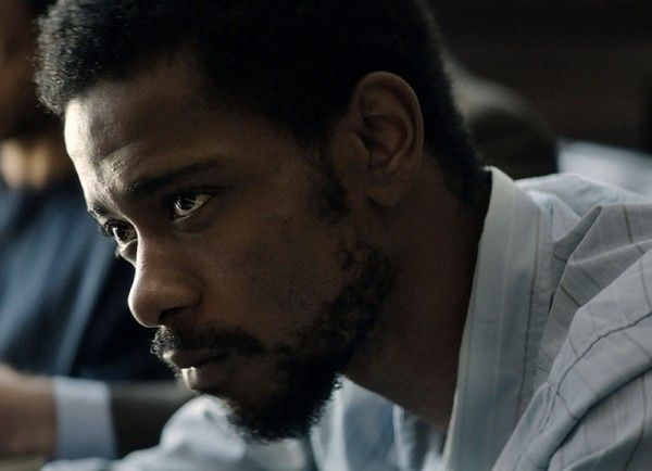 crown-heights-lakeith-stanfield-06