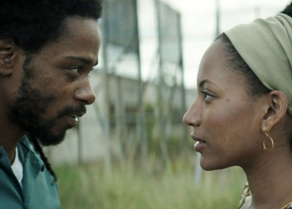 crown-heights-lakeith-stanfield-07