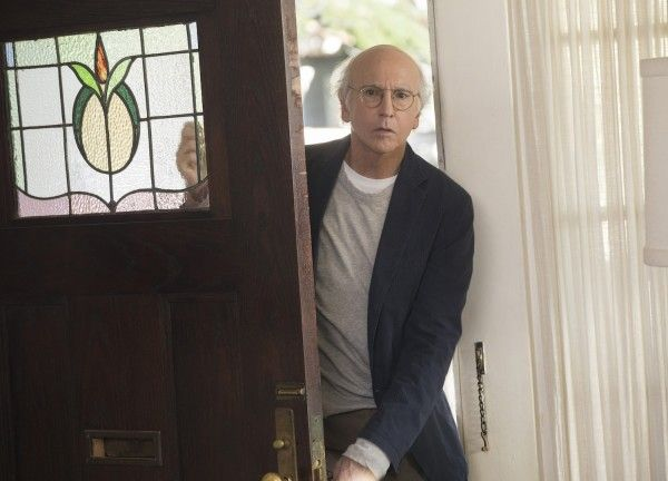 curb-your-enthusiasm-season-10-larry-david