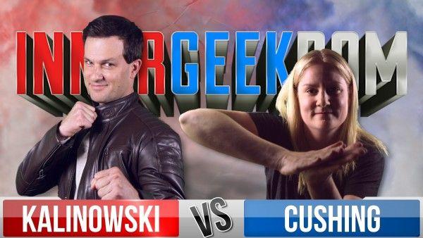 cushing-kilanowski-schmoedown-vs